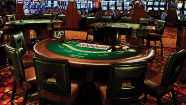best br casino casino gambling gambling