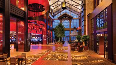 Hotel casino baton rouge age of war 2 free game online